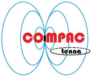 compactenna-logo