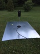 COMPACtenna 20M Field Day Antenna Photo2of2
