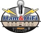 COMPACtenna - HAMandHiFi.com LOGO